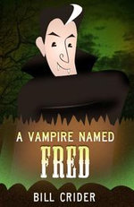 A Vampire Named Fred