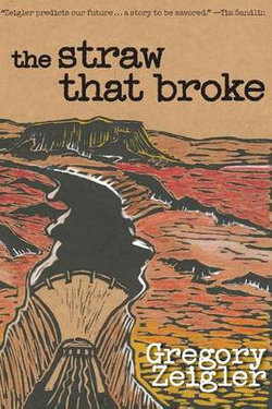 The Straw That Broke