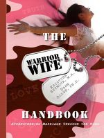 The Warrior Wife Handbook