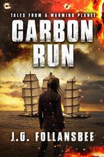 Carbon Run