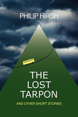 The Lost Tarpon