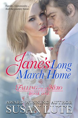 Jane's Long March Home