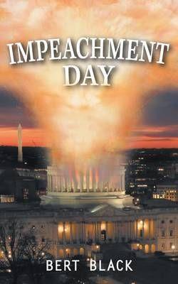 Impeachment Day