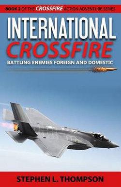 International Crossfire
