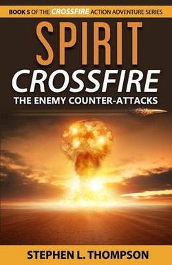Spirit Crossfire