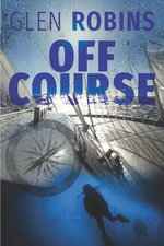 Off Course Paperback