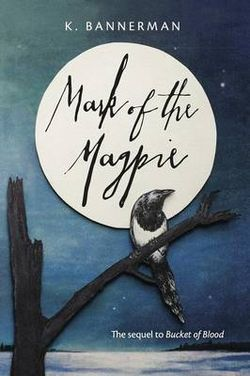 Mark of the Magpie