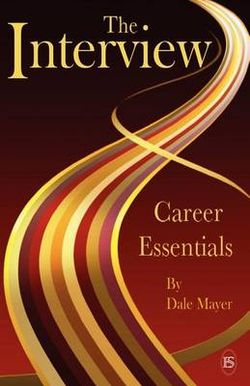Career Essentials