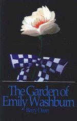 The Garden of Emily Washburn