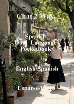 Chat 2 Way Spanish