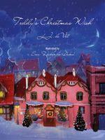Teddy's Christmas Wish
