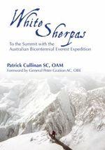 White Sherpas