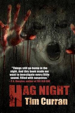 Hag Night