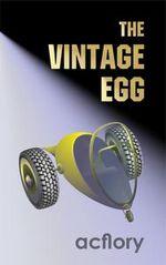 The Vintage Egg