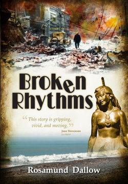 Broken Rhythms
