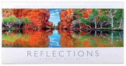 Mini Reflections - Spirit of Australia