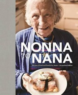Nonna to Nana