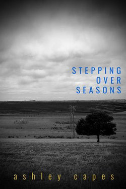 Stepping Over Seasons