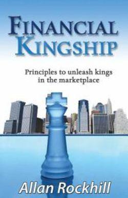 Financial Kingship