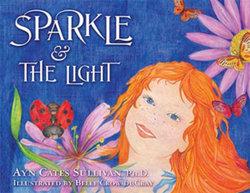 Sparkle & the Light