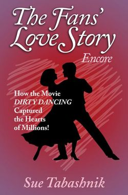 The Fans' Love Story Encore