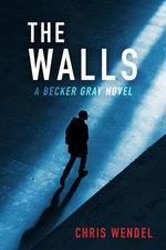 The Walls