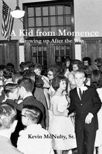 A Kid from Momence