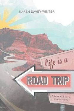 Life Is a Road Trip!