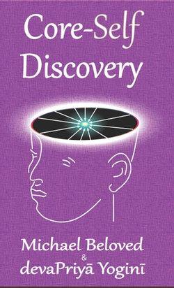 Core-Self Discovery