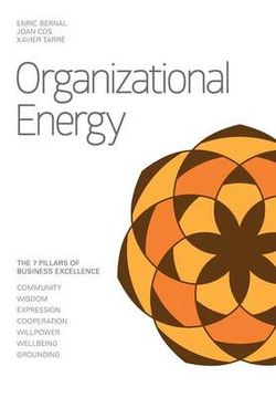 Organizational Energy