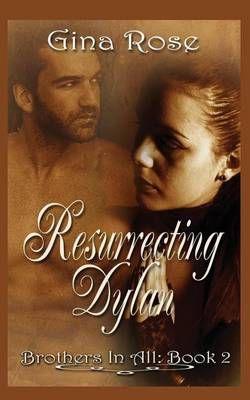Resurrecting Dylan