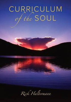 Curriculum of the Soul