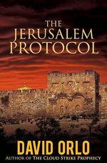 The Jerusalem Protocol