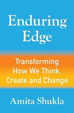 Enduring Edge