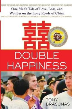 Double Happiness (Trade Paper)