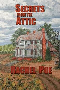 Secrets from the Attic