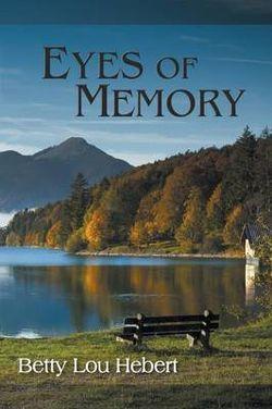 Eyes of Memory