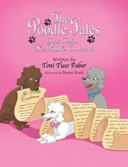 The Poodle Tales