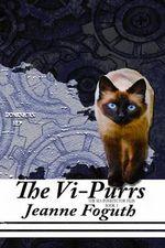 The Vi-Purrs