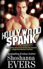 Hollywood Spank