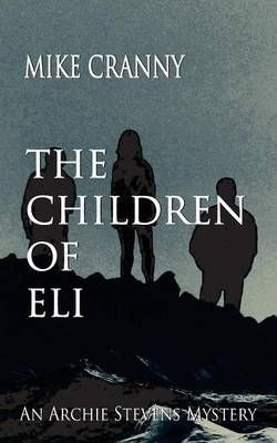 The Children of Eli