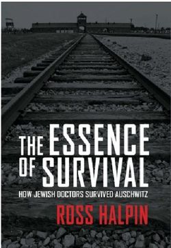The Essence of Survival