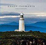 Coast - Tasmania