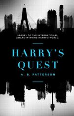 Harry's Quest