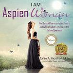 I Am Aspienwoman