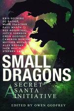 Small Dragons