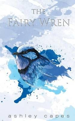 The Fairy Wren