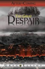 The Great Despair