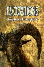 Evocations
