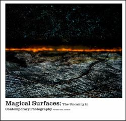 Magical Surfaces